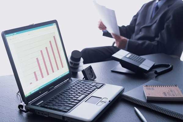 As Tecnologias mais Promissoras para os Escritórios de Advocacia