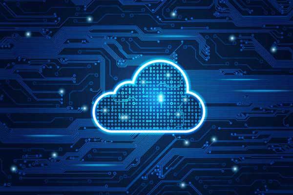 A Importância do Backup na Nuvem