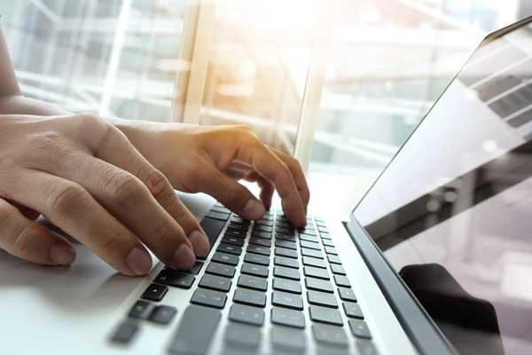 Benefícios do uso da Tecnologia nos Escritórios de Contabilidade
