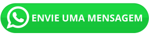 ORÇAMENTO MANUTENÇÃO DE COMPUTADORES
