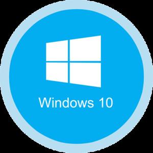 windows 10 licença