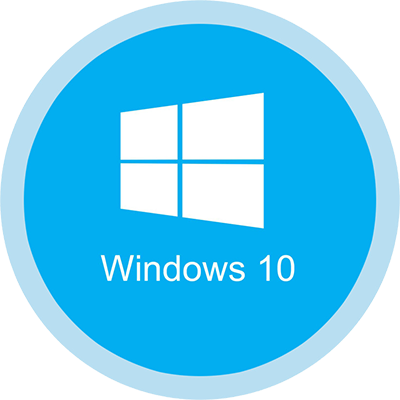 windows 10 licença